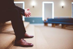入社後半年以内の転職にリスクがあるのは事実