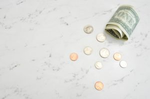 2020年以降の年収の考え方