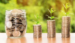 年俸制で気になる賞与について