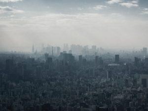 日本のコロナの被害はこれからが本番!