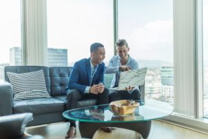 転職の優先順位を解説