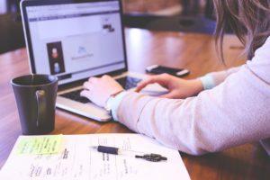 転職サイトによるレスポンスの早さの違い
