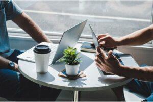 人間関係を理由に転職するときの注意点
