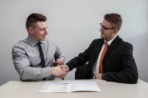 入社後半年以内の転職を成功させる方法