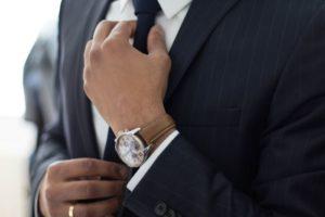 面接時での良い派遣営業の見分け方を解説