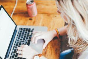 派遣から正社員への転職攻略法